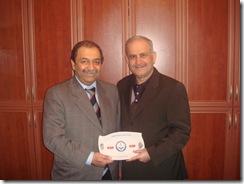 16 aralık 2010 dr m ş postalcıoğlu 004