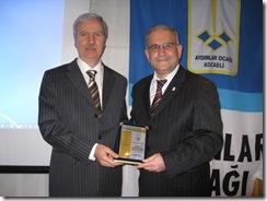 20 ocak 2011 ao io postalcıoğlu 003