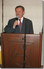 26 ocak 2011 hidayet kadiroğlu 023