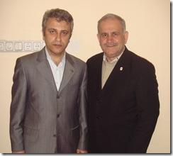 29 ocak 2011 türk sağlık-sen 005