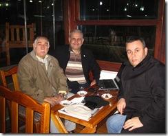 30 ocak 2011cumhuriyet parkı 004