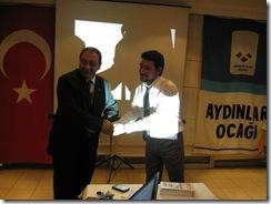 20 ocak 2011 ao io postalcıoğlu 056