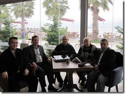 2011.04.03  palmiye cafe 004