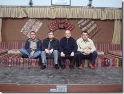 2011.04.29 amasya 010