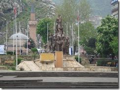 2011.04.29 amasya 037