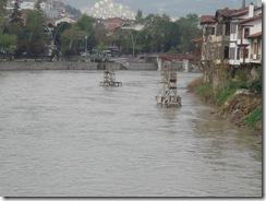 2011.04.29 amasya 058