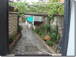 2011.04.29 amasya 059