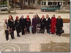 2011.04.29 amasya 114
