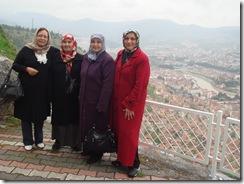 2011.04.29 amasya 130