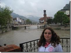 2011.04.29 amasya 164