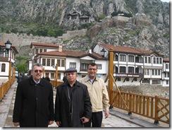 2011.04.29 amasya 208