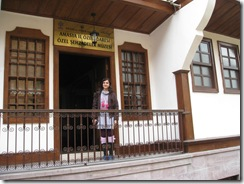 2011.04.29 amasya 244
