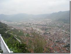2011.04.29 amasya 259