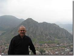 2011.04.29 amasya 272
