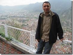 2011.04.29 amasya 277