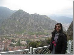 2011.04.29 amasya 282