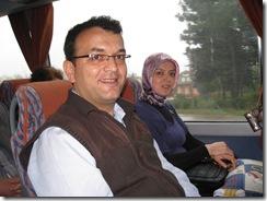 2011.04.29 amasya 285