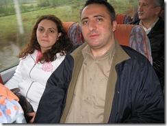 2011.04.29 amasya 323