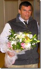 2011.05.28  prof dr üstün dökmen 007