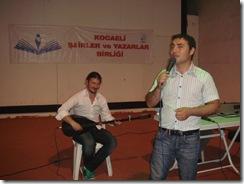 2011.06.24 şairler yazarlar 017