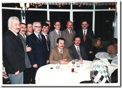 RTE 1998