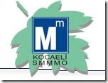 ksmmm logo