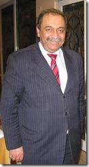Dr. M. Şefik Postalcıoğlu