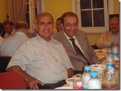 2011.08.07 prof dr nevzat yalçıntaş iftar 044