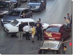 2011.09.19 kaza ve akademi arakadaşı 001