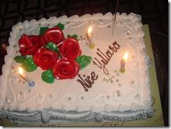 2011.09.23 a küçük doğum günü 002