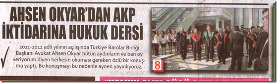 Ahsen Okyar