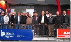 2011.10.14 kkd erdal ofisi 028