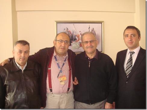 2011.10.19 ahmet tv 41 003