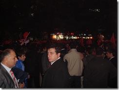 2011.10.20 miting 037