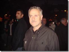 2011.10.20 miting 047
