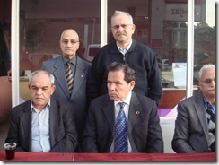 2011.10.22 karamürsel şehit 009