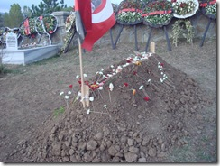 2011.10.22 karamürsel şehit 011
