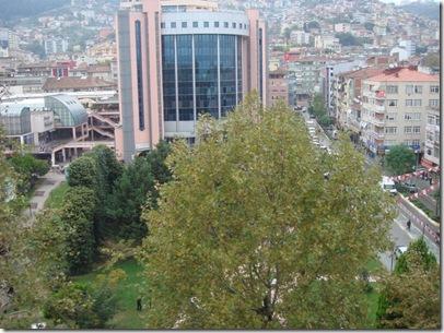 2011.10.25 türk eğitim sen çatı 001
