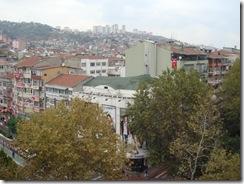 2011.10.25 türk eğitim sen çatı 004