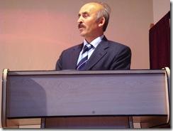 2011.10.28 sakarya 2