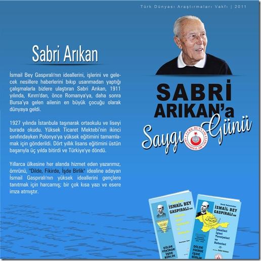 Sabri-Arikandis1024