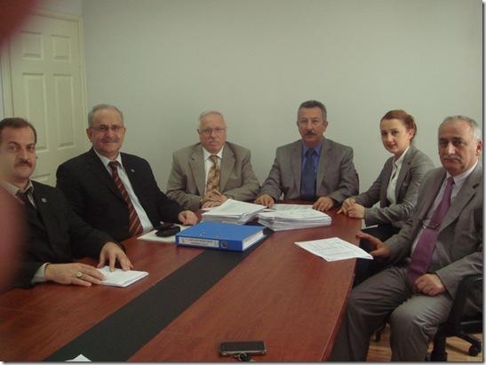 2011.11.02 l türkkan burs komisyonu 005