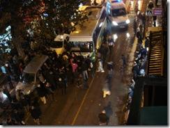 2011.11.11 inönü caddesi kaza 008