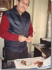 2011.11.19 eczane selçuk arslan 004