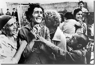 1964-Gaziveren