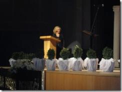 2011.12.25 yalova 014