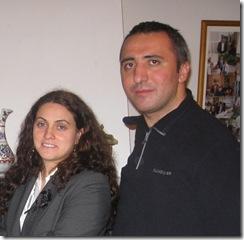 2012.01.08 aynur saydam ist 048