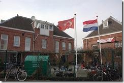 Amsterdam 620