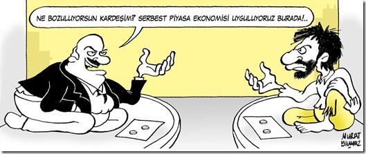 SerbestPiyasa-23-k