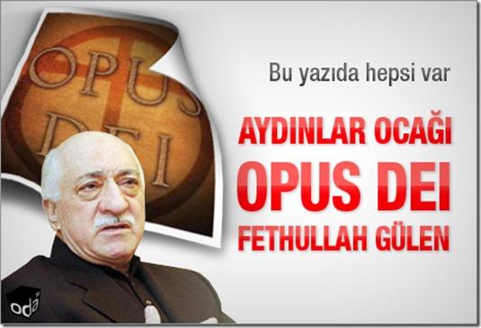 aydinlar-ocagi-opus-dei-fethullah-gulen-2002121200_m